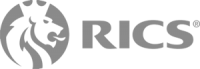 rics-logo-grey